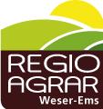 RegioAgrarWeser