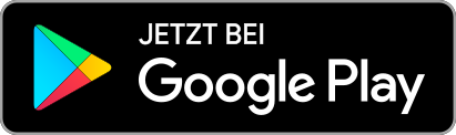 Zur fodjan App im Google Play Store