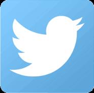 Besuchen Sie fodjan auf Twitter